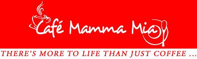 cafemammamia